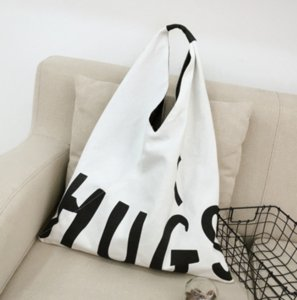 2020 Luxury Designer Borse Portafogli da donna borsa di tela Totes oversize spedizione all'ingrosso borse a tracolla Borsa grande capienza