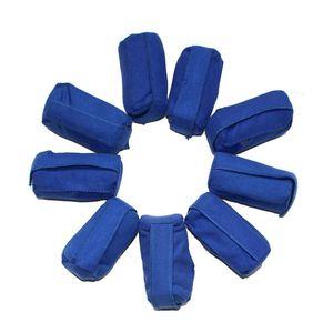 8 12 Pcs DIY Hair Styling Tool The Sleep Styler Hair Curling Curler Air Hair Roller Curlers Soft Foam