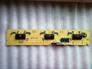 original 100% nouvelle carte inverter TV4201-ZC02-01 TV4201-ZC02-01 (B) 303C4201062 E59670