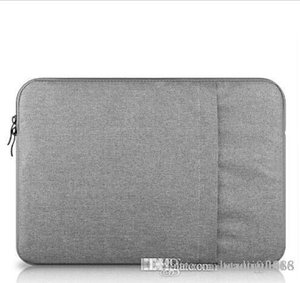 Marke wasserdicht Crushproof Notebook Laptop Tasche Laptop Hülle Case Cover für 11/12/13/14/15 / 15,6 Zoll LaptopTablet