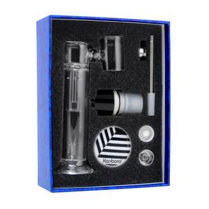 China fornecedor H prego 510 V3 cera / óleo de erva seca dab plataforma para 510 fio Professional Fabricação 510 dab sonda de titânio prego