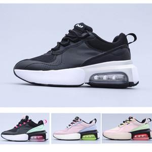 2020 Verona QS aire respirar peso ligero zapatilla de deporte Hombres Mujeres instructor de los zapatos corrientes del deporte