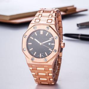 comércio Popular estrangeira, de boa qualidade, alta avaliação, nova moda e de lazer relógio da AP