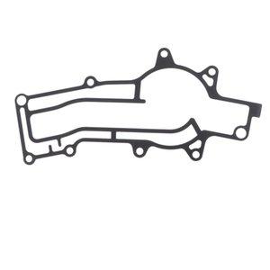 UPPER غلاف حشية FIT FOR YAMAHA OUTBOARD 6HP 8HP MOTOR # 6BX-45113-00