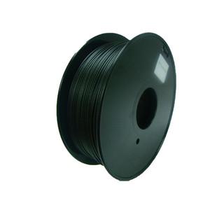 fibre de carbone PETG Mélange de 1.75mm 3d l'impression de l'impression d'imprimante Filament