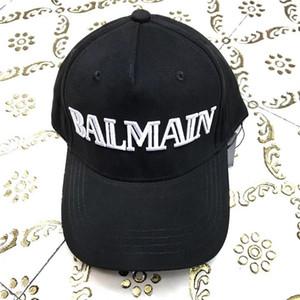 Nueva marca de gorra de béisbol snapback sombreros para hombres mujeres 100 diseño se puede seleccionar icon cap adultos gorras deportivas al por mayor