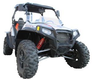 Kaler motorizados RZR 800 partes