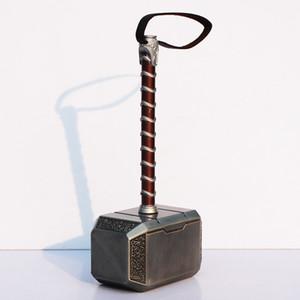 20 centímetros de martelo Brinquedos Thor Custome Thor Cosplay Martelo Y190604 do Thor