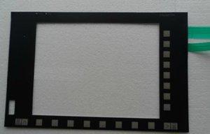 OP015 6FC52030AF030AA0 para Siemens película protectora Otra reparación Juego reemplazar OP015 6FC52030AF030AA0 para Siemens película protectora otro Acceso