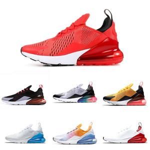 2019 Cuscino Sneaker Scarpe firmate Habanero Rosso 27c Allenatore Off Road Star Iron Sprite 3M CNY Uomo Generale Per AH8050 Uomo Donna 36-46