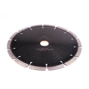 5 PCS D180mm Segmented Diamond Saw Blades 7 Inch Hot Press Sintered Cutting Disc for Granite
