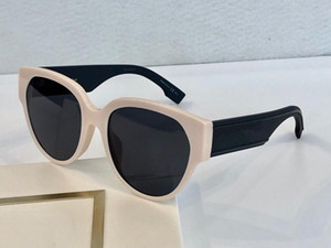 ID2 designer sunglasses for small square frame goggles top quality uv protection eyewear popular avant-garde style come with case