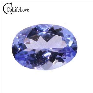 Подлинная Танзания происхождения подлинной танзанит камень 100% натуральный танзанит рыхлый драгоценных камней для ювелирных изделий кольца DIY CJ191210