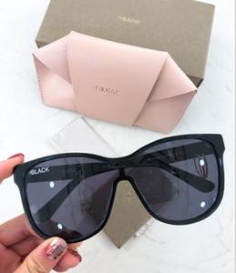 Novas qualidade superior HIP-BOMBA mens óculos homens vidros de sol mulheres óculos de sol estilo de moda protege os olhos Óculos de sol lunettes de soleil