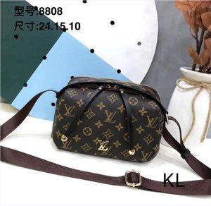 2020 new style Top High Quality Designers women bags handbag Purses designers new style hot sell leather handbag