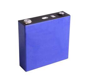 4PCS 3.2V 175Ah batterie LiFePO4 3C 500A 12V solaire pour l'énergie solaire de stockage batterie E-Bike LFP Lithium Fer Phospha Lifepo4
