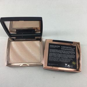 disponibile! Nuovi evidenziatori del trucco del marchio di Maquillage Illuminatore 3 Evidenziatore dell evidenziatore dell evidenziatore dell evidenziatore di Surligigneur Spedizione gratuita.