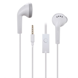 10 Original STEREO Headset Earphone With Mic 3.5 Jack For SAMSUNG Galaxy S10 S10+ S10E S9 S9+ S8 S8+ S7 edge S6 edge+ Note 9 8 5 A9 A7 A5 A3