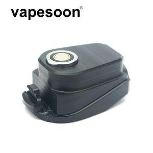 Cigarrillo electrónico de bricolaje conector 510 Adaptador para Geekvape Aegis Boost Pod Kit Vape con 510 Tema del atomizador