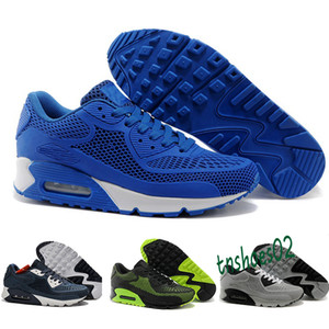 2020 High Quality Running Shoes Cushion KPU Mens Womens Classic casual Shoes Trainers Sneakers Man Walking Sports tennis Shoe 36-46 n46