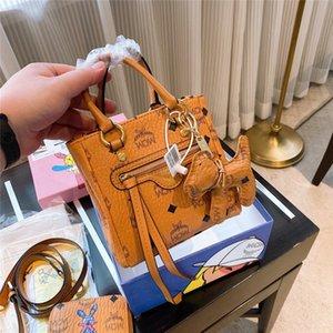 2020 yyymcm156 ombro designer de moda saco bolsas de couro Bolsas Bolsas Bandoleira da embreagem bolsa mochila carteira 014