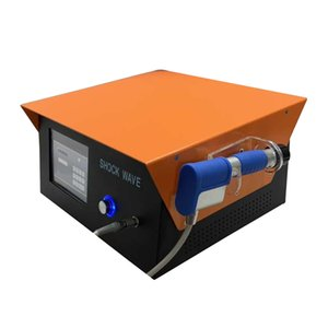 Shockwave terapia de la máquina de fábrica del precio de costo de aire comprimido de la máquina de ondas de choque Buscando socio de distribución de la cooperación a largo plazo