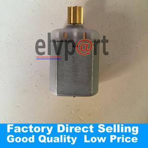 2005-2015 Volvo V50 V60 V40 C70 C30 coffre loquet de verrouillage du hayon COFFRE actionneur 31276698 31335047