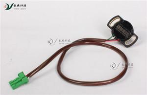 5 Linghong Light Glory 기계 전자 지원 센서 Torque Sensor Qcg - N1ia - 520