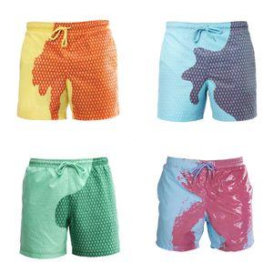 New Quick-Drying Thin Wetsuit Men'S Long-Sleeved Sunscreen Swimwear Men'S Shirt Split Snorkeling Suit#399