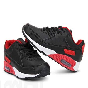 Hot Sale Running Shoes For Kids Brand Children Casual Sport Kids Shoes Boys And Girls Sneakers Children's