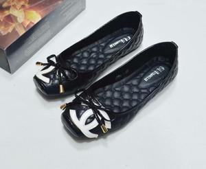 Мужские и женские летние пляжные тапочки случайные сандалии высокого качества одежда обувь размер 36-45
