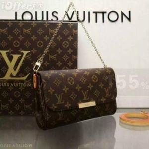 Designer Evening Bag orignal lona couro genuíno senhora saco do mensageiro telefone bolsa fashion bolsa de ombro nano bolsa saco favorito 40718