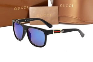 TF5176 очки рамка ясно линза дизайнер очки близорукость очки ретро oculos де Грау мужчины и женщины близорукость очки рамки