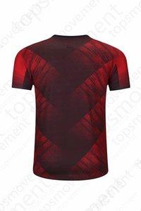 0025 Lastest Uomini Calcio Pullover di vendita calda abbigliamento outdoor Calcio indossare tacchi Quality3737q
