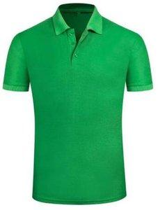 2019 men's tight clothes running short-sleeved quick-drying T-shirt 854