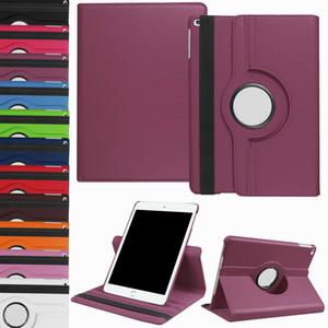 Откидная крышка чехол для iPad 10.2 iPad Mini 4/5 2019 Tablet Case для Samsung TAB A10. 1 T515 T720 T290 Huawei T3 M2 M5 M6 с сумкой OPP