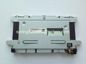 Original new Truly Semiconductors Ltd TFT2N2018-E screen For VW Skoda car GPS navigation lcd modules free shipping