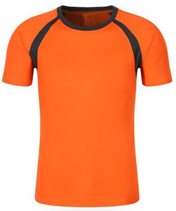 709 men's tight clothes running short-sleeved quick-drying T-shirt 135563232