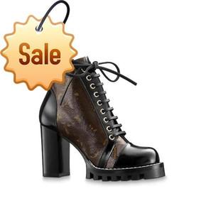 Kostenloser Versand STAR TRAIL STIEFELETTE 1A2Y7U WOMEN BOOT BOOTIES Pumpen WOHNUNGEN Schuhe Sandalen Größe 39