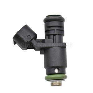 Inyector de combustible de la boquilla para Seat Ibiza Córdoba 1.6L 03C906031A 03C906031A