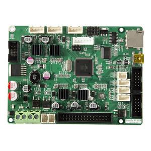 Creality Mise à niveau 3D imprimante Cr-10S Printer Controller Pro 3D pour le Cr-Mainboard Carte mère 10S Pièces Imprimante Pro