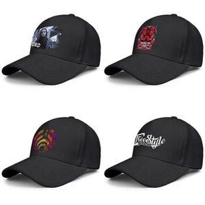 Freestyle Bassnectar para homens e mulheres com tela ajustável tampão de golfe do vintage personalizado melhores baseballhats arte do crânio biografia · Just A