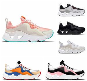 2020 새로운 RYZ 365 실행 신발 라이프 스타일 운동 최적의 인과 신발 스포츠 WOMENS 스니커즈 BQ4153-100 size36-45