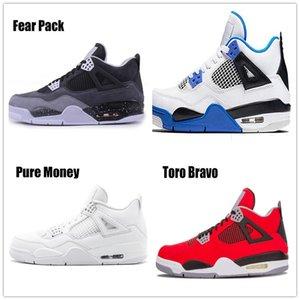 1 par Acessórios Quick Release Alongamento Bloqueio Elastic No Laço preguiçoso do metal Cap Sneakers Strap Desportiva cadarço Shoestrings