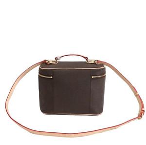 Sac à main de luxe Femmes Sacs Marque organisateur Sac Fashion Ladies épaule en cuir Petite Femme Messenger Bag Designal Sacs à main bandoulière chaud
