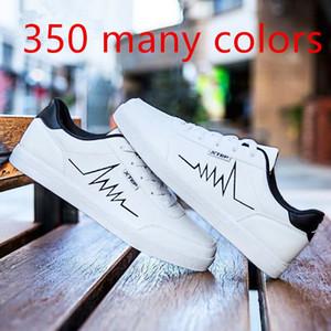 avec la boîte 2020 pour hommes et femmes Chaussures de course Chaussures de sport Noir statique Clay White Cloud Citrin Desert Sage Israfil Asriel Designer Shoes US5-13