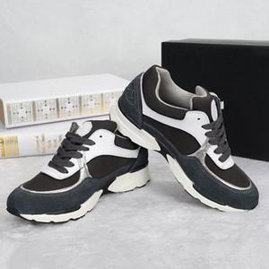 Consegna veloce New fashion Ladies Sneakers famous Donna amanti lace-up di alta qualità Femminile in vera pelle donna casual scarpe di marca