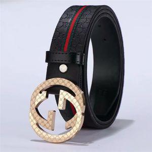 2019 fashion design pin buckle Snake animal pattern Belts High Quality D esigner Luxury Belt For Men And Women Genuine Leather Belt for gift