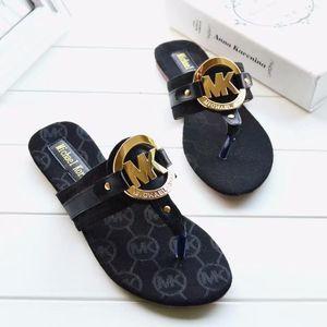 sandali da spiaggia uomini con i sandali della spiaggia degli uomini di marca, bianco pantofole di moda mare, sandali di design