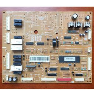 Buzdolabı RS21HSRPN SH1VTPE Bilgisayar kurulu DA41-00450A DA41-00470C